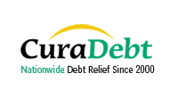 Debt Relief Programs  Reviews Tips for Debt Consolidation, Settlement