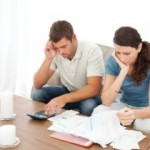 Help with debt relief