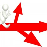 Debt relief plan: where to go to