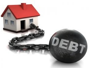 Debt relief act