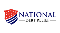 Debt Relief: Debt Relief Out Of Order Meaning