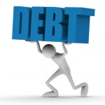 Debt relief tips