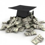 Solving student loan debt